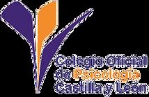 logo-copcyl.png