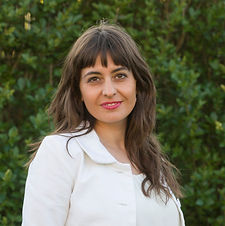 Piluca Burgos, directora de Valor Creativco