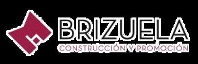 logo%2520brizuela_edited_edited.png