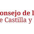 Consejo delaAogacía de Castilla y León