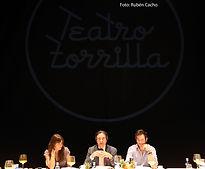 Nueva temporada Teatro Zorrilla Valor Creativo Comunicación