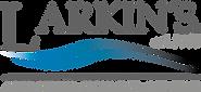 Larkins_logo.png