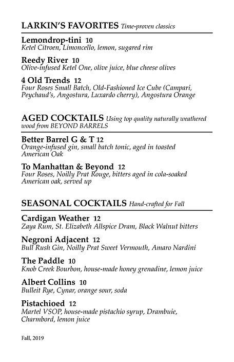 cocktail menu_LarkinsFavorites.jpg