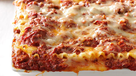 Best-Lasagna_exps36333__TH133086D07_23_6