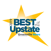 Best-of-Upstate-Logo-2019.png
