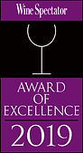 Wine-Spectator-2019-Award_logo-555x1024.
