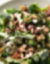 Broccoli-Salad_3-680x952.jpg