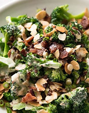 Broccoli-Salad_3-680x952.jpg