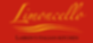 Limoncello_logo.png