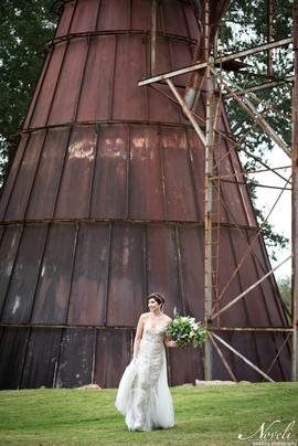 Larkins_Wedding_Sawmill_Style_Shoot_0167