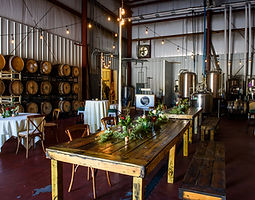 larkins-at-the-brewery-002.jpg