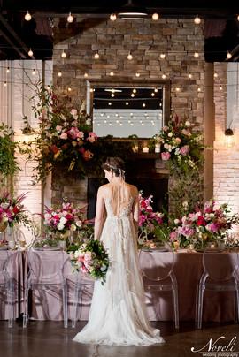 Larkins_Wedding_Sawmill_Style_Shoot_0182