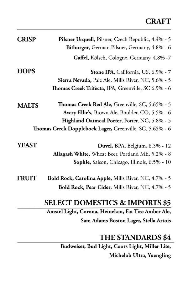 Larkins on the River Beer List .jpg