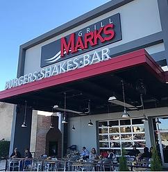 arks Haywood Storefront