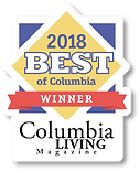 2018 Best of Logo Cola.png