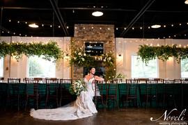 Larkins_Wedding_Sawmill_Style_Shoot_0132