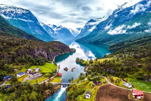 Norway.webp