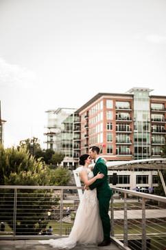 Lauren_Rob_Wedding-622.jpg