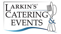 Catering and Events Logo.jpg