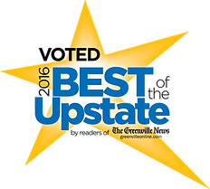 VOTED Best_of_Upstate_2016_300px.png