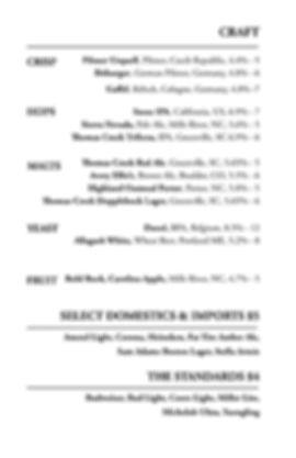 Cocktail Menu_Beer List .jpg