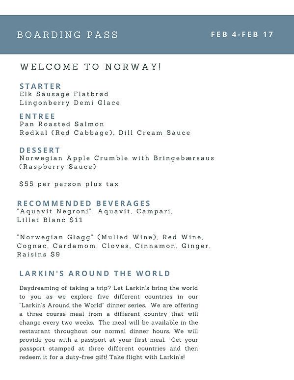 Around the World-Norway.jpg