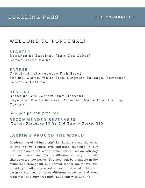 Around the World-Portugal.jpg