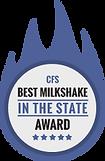 best-milkshake-award.png