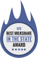best-milkshake-award.png