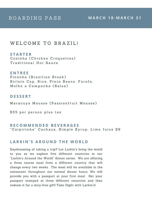 Around the World-Brazil.jpg