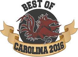 BestOf_Logo_2016.jpg