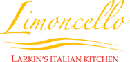 Limoncello Yellow-Red Logo.png