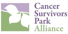 cancer survivors park alliance.jpeg