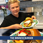 Wyatt Hampton- brunch burger.jpg
