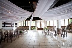 Larkins_Wedding_Sawmill_Style_Shoot_0075