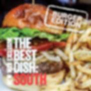 burger_final copy.jpg