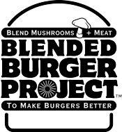 BlendedBurgerProject_logo2.jpg