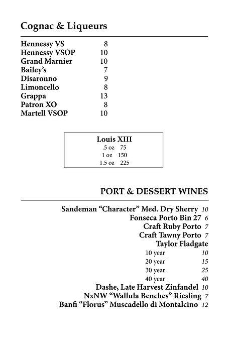 cocktail menu_Cognac&Liqueurs.jpg