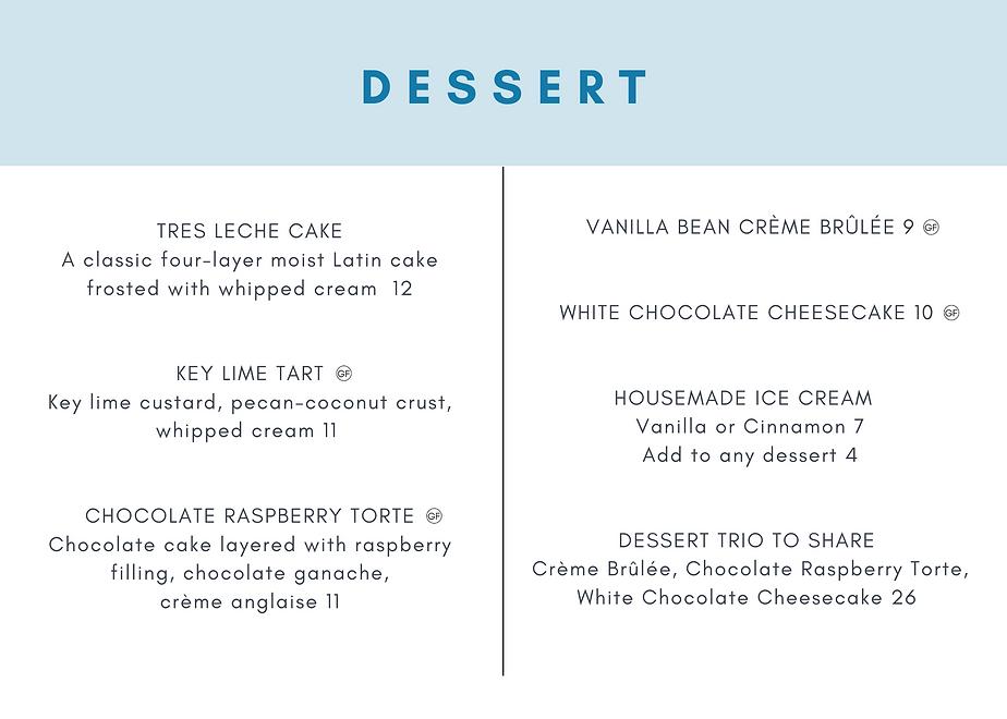 Larkin's Dessert Menu.png