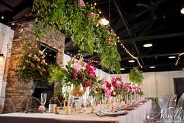 Larkins_Wedding_Sawmill_Style_Shoot_0224