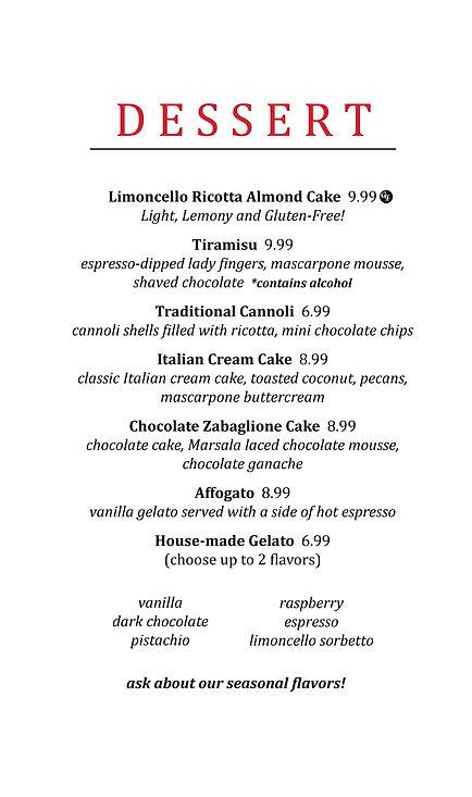 Dessert_Food.jpg