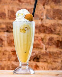 banana pudding shake for SM.jpg