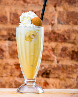 banana pudding shake for SM.jpg