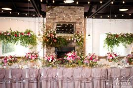 Larkins_Wedding_Sawmill_Style_Shoot_0218