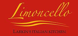 Limoncello_logo.jpg