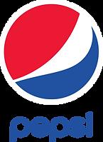 1200px-Pepsi_logo_2014.svg.png