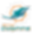 miami-dolphins-logo-1.png