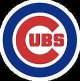 1200px-Chicago_Cubs_logo.svg.png