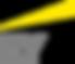 220px-Ernst_&_Young_logo.svg_edited.png