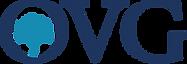 OVGFM_Logo_LightBlue_edited.png